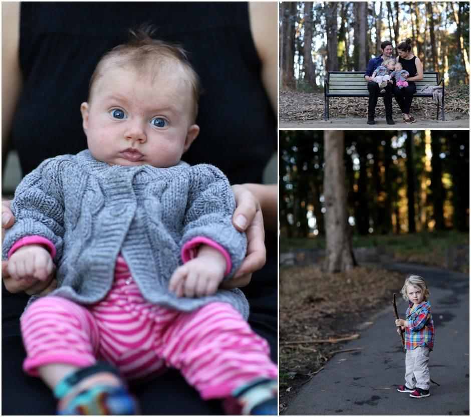 Misti-Layne-Photography-Family-Portraits1