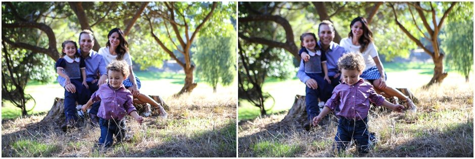 Misti-Layne-Photography-Family-Portraits2