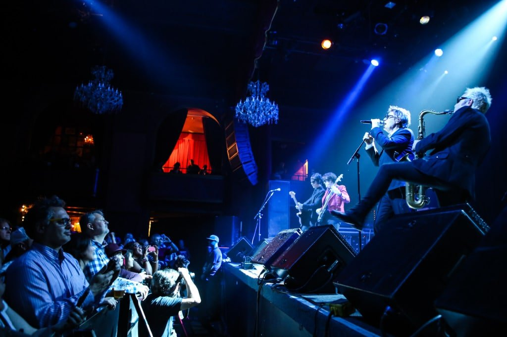 Psychedelic-Furs-live-music-photography-fillmore-misti-layne_13