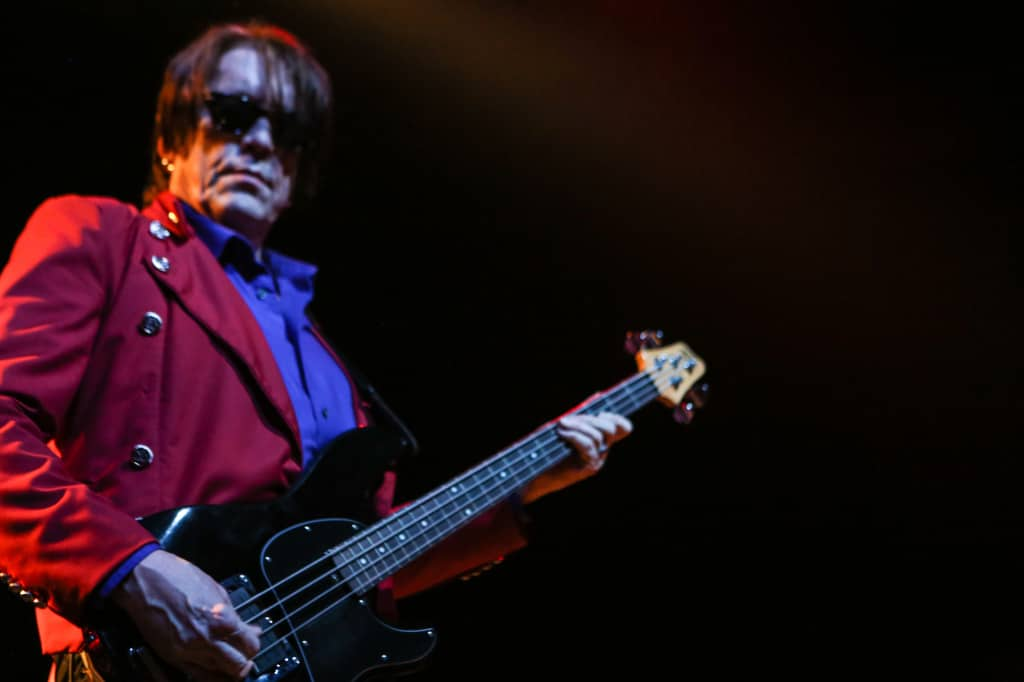 Psychedelic-Furs-live-music-photography-fillmore-misti-layne_16