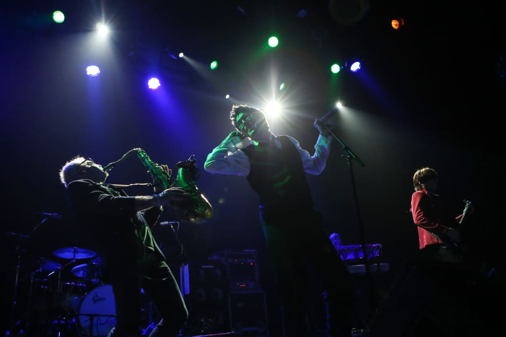 Psychedelic-Furs-live-music-photography-fillmore-misti-layne_17