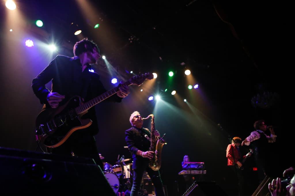 Psychedelic-Furs-live-music-photography-fillmore-misti-layne_27