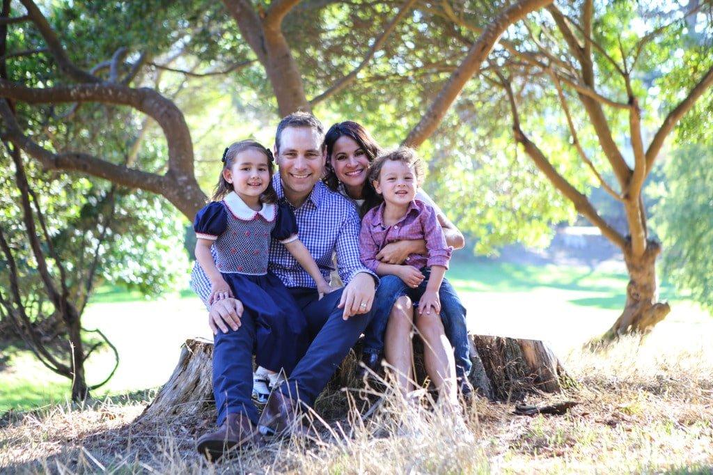 family-portraits-san-francisco-misti-layne_15
