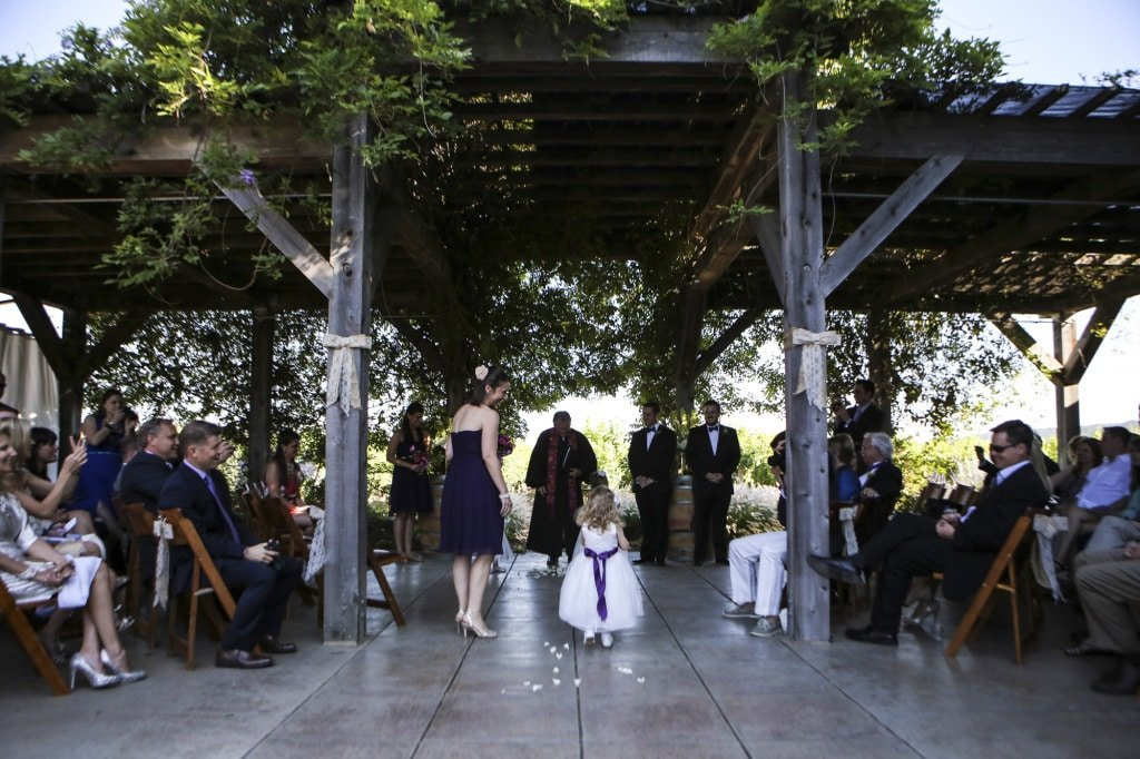 de-lorimier-sonoma-wedding-photographer-misti-layne_09