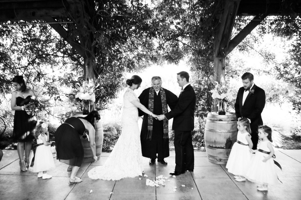 de-lorimier-sonoma-wedding-photographer-misti-layne_13