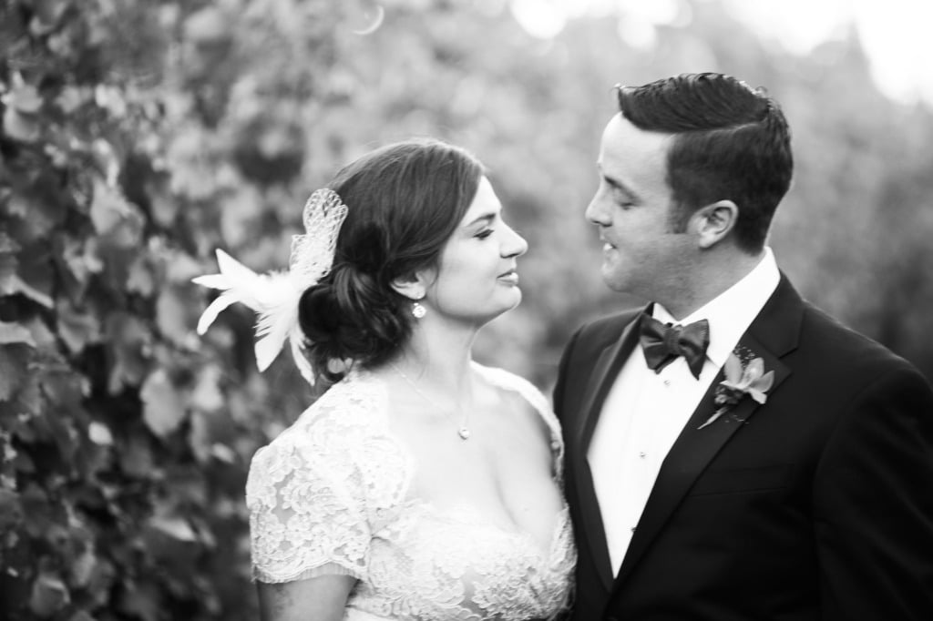 de-lorimier-sonoma-wedding-photographer-misti-layne_35