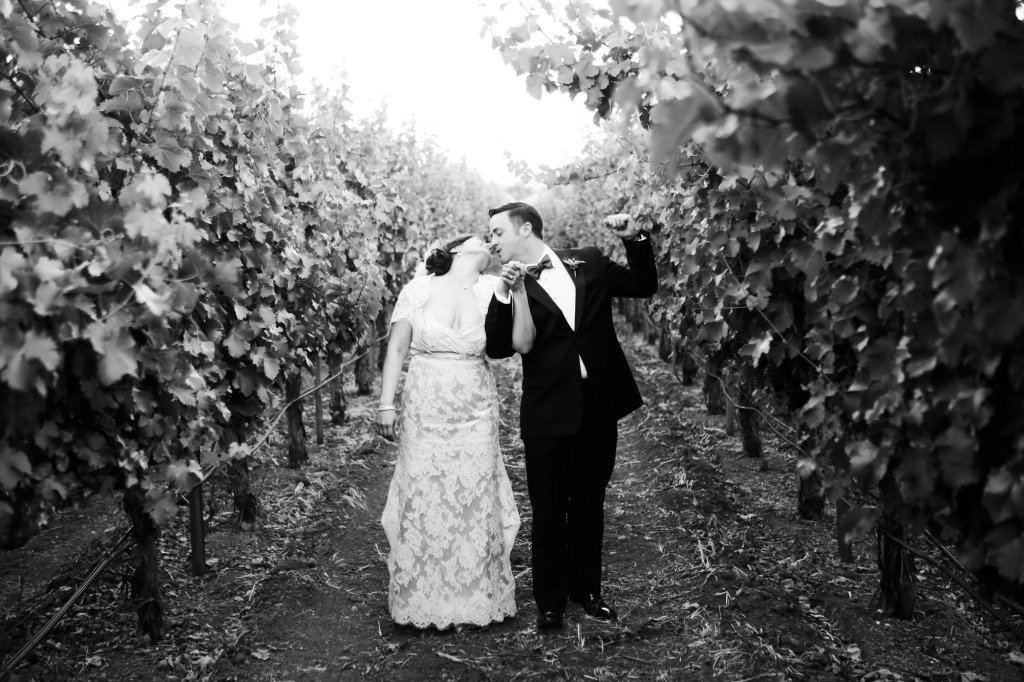 de-lorimier-sonoma-wedding-photographer-misti-layne_42