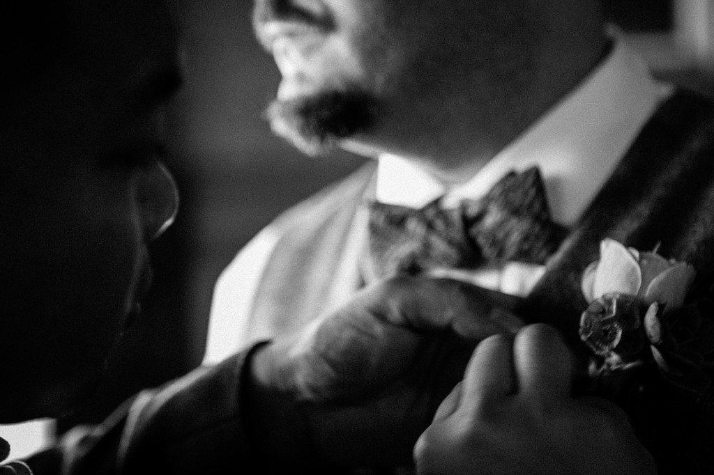 gay-weddings-san-francisco-wedding-photographer-misti-layne_03