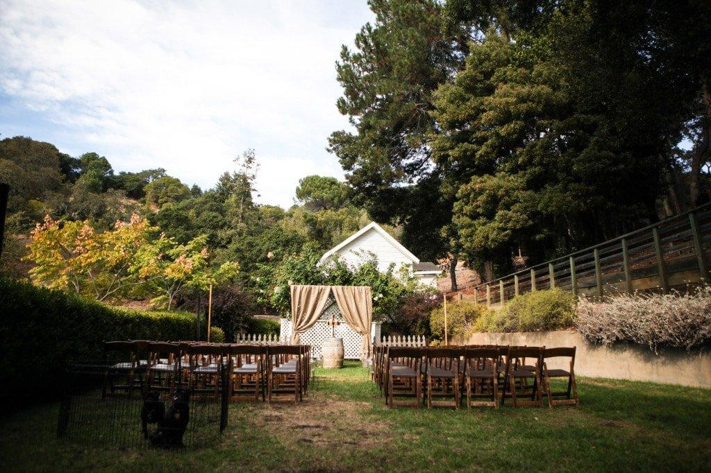 gay-weddings-san-francisco-wedding-photographer-misti-layne_05