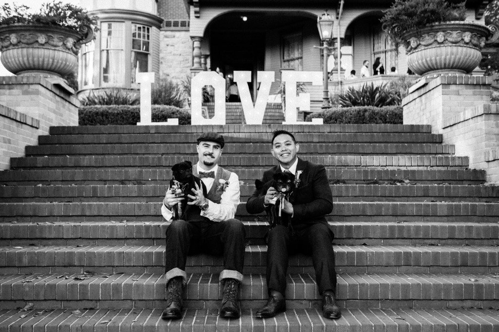 gay-weddings-san-francisco-wedding-photographer-misti-layne_14