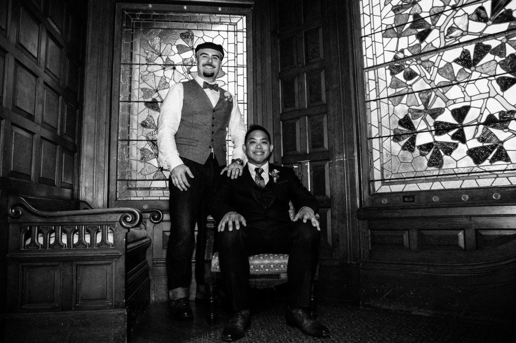 gay-weddings-san-francisco-wedding-photographer-misti-layne_15