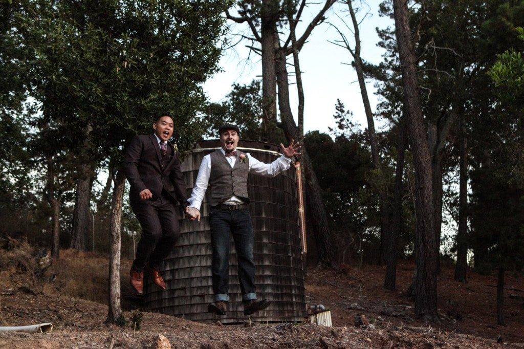 gay-weddings-san-francisco-wedding-photographer-misti-layne_16