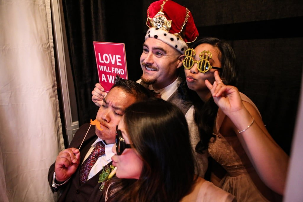 gay-weddings-san-francisco-wedding-photographer-misti-layne_23