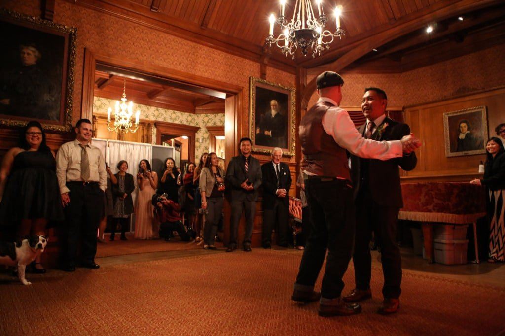gay-weddings-san-francisco-wedding-photographer-misti-layne_25