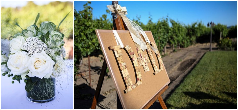 sonoma-wedding-photographer-misti-layne10