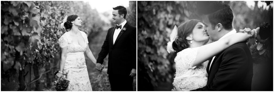 sonoma-wedding-photographer-misti-layne11