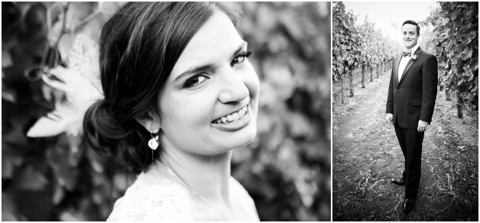 sonoma-wedding-photographer-misti-layne12