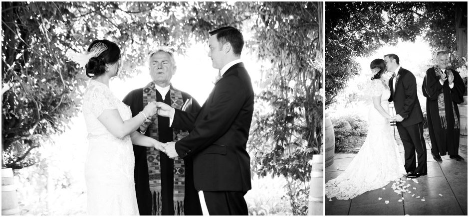 sonoma-wedding-photographer-misti-layne3