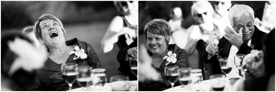 sonoma-wedding-photographer-misti-layne8