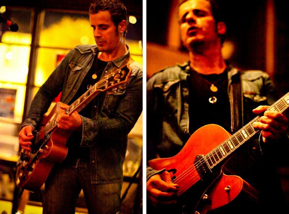 Misti-Layne-Music-Photography-John-Corbett4
