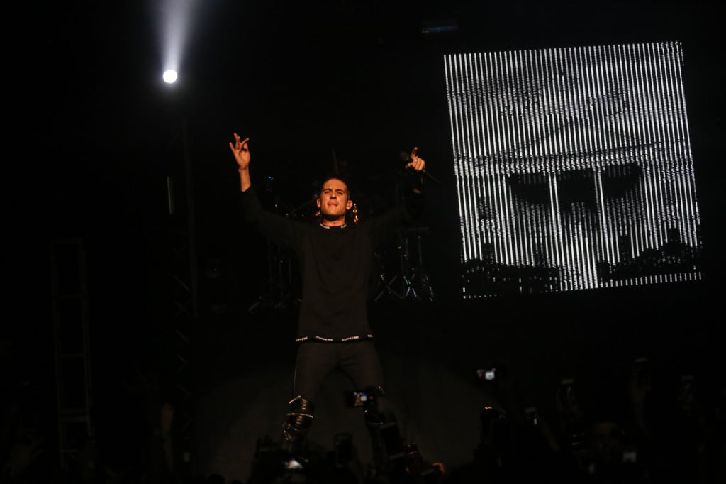G-Eazy-The-Warfield-San-Francisco-Music-Photographer-Misti-Layne_10