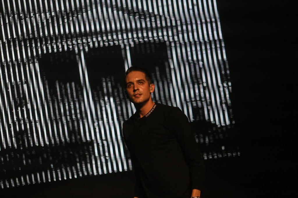 G-Eazy-The-Warfield-San-Francisco-Music-Photographer-Misti-Layne_11