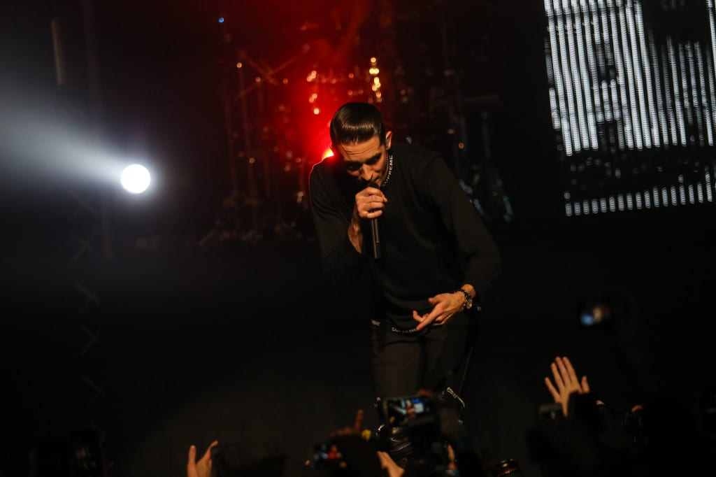 G-Eazy-The-Warfield-San-Francisco-Music-Photographer-Misti-Layne_12