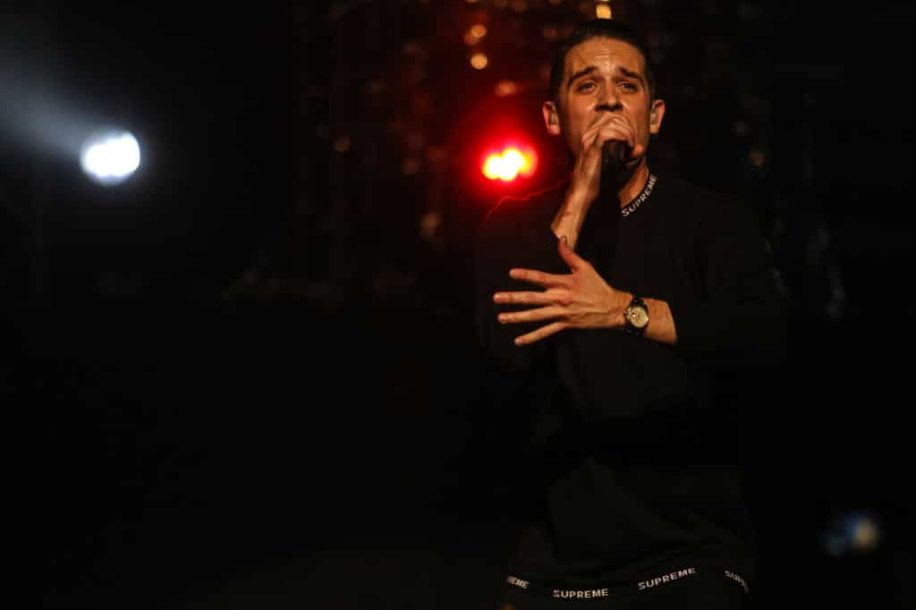 G-Eazy-The-Warfield-San-Francisco-Music-Photographer-Misti-Layne_13