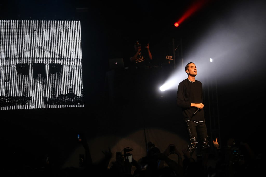 G-Eazy-The-Warfield-San-Francisco-Music-Photographer-Misti-Layne_14