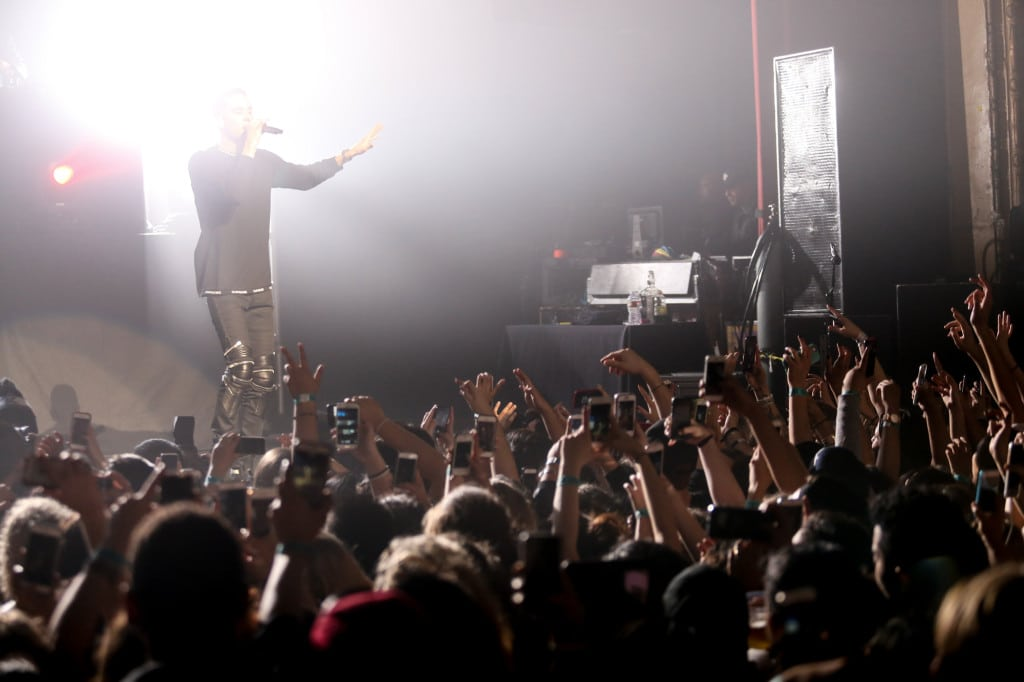 G-Eazy-The-Warfield-San-Francisco-Music-Photographer-Misti-Layne_15