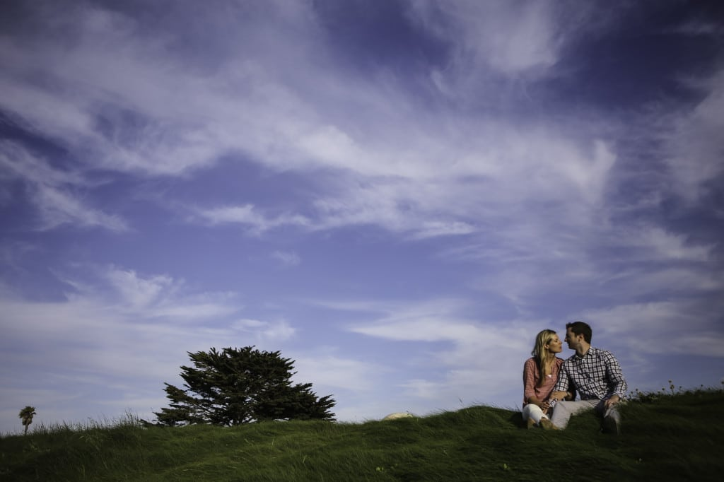 engagement-portraits-san-francisco-Misti-Layne_02