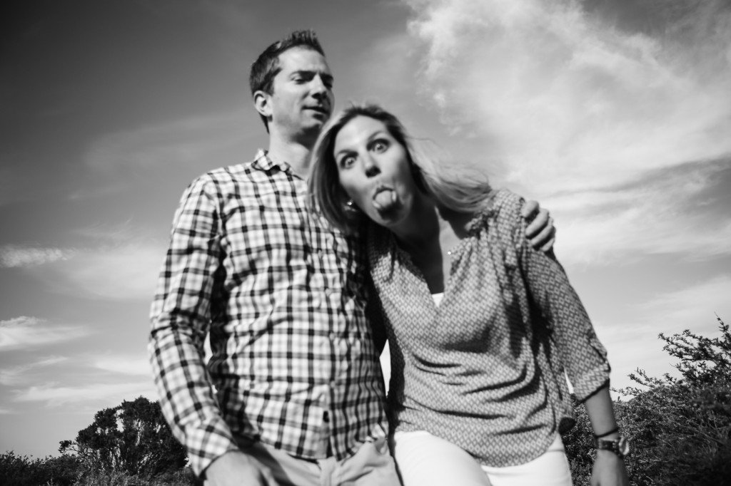 engagement-portraits-san-francisco-Misti-Layne_03