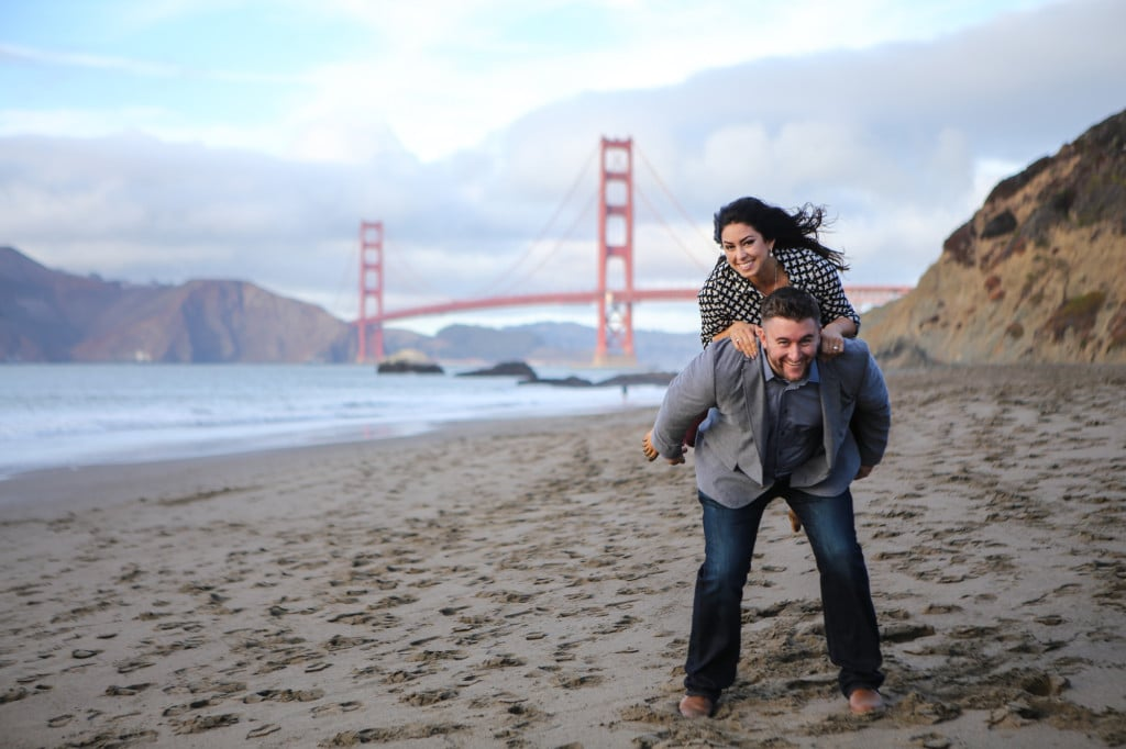 engagement-portraits-san-francisco-Misti-Layne_12