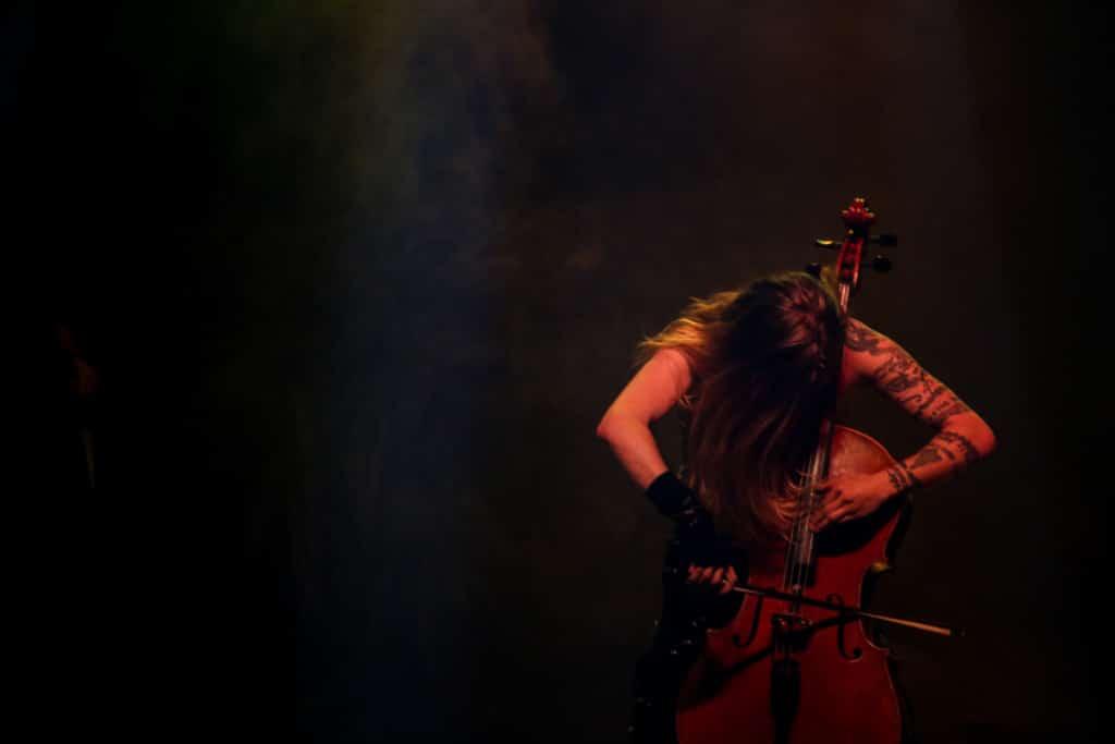 Apocolyptica-The-Regency-Misti-Layne_156