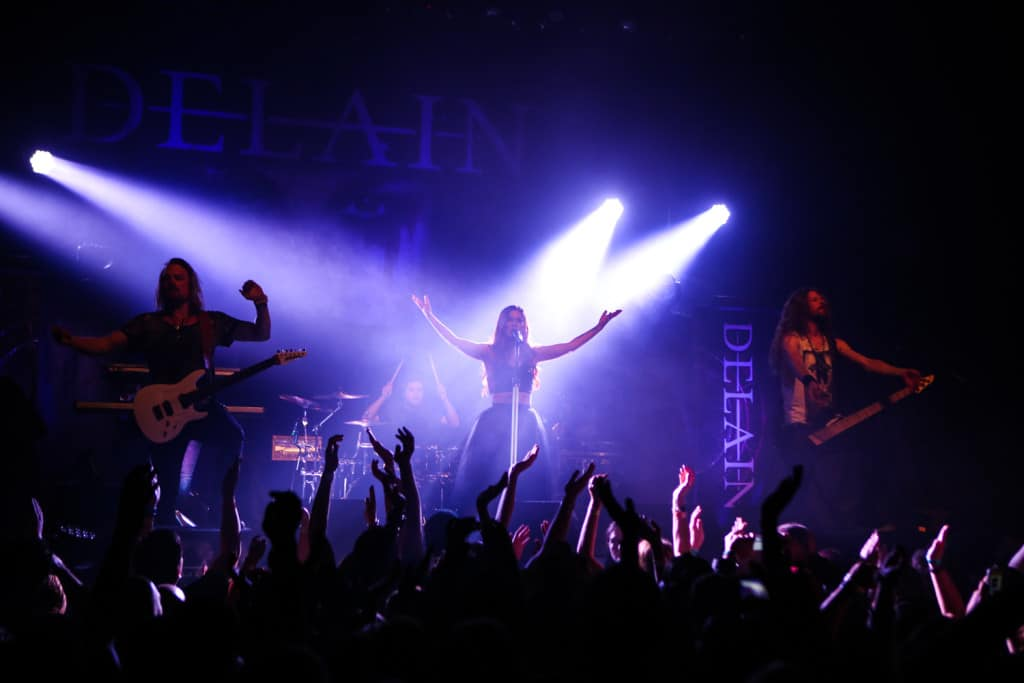 Delain-Warfield-Music-Photography-Misti-Layne_12