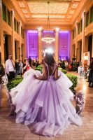 Gay Vanity Wedding Show ~ LGBT wedding photographer Misti Layne ~