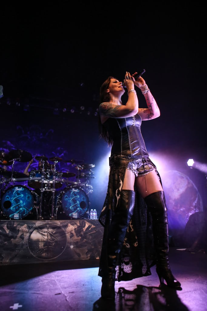 Nightwish-Warfield-Music-Photography-Misti-Layne_33
