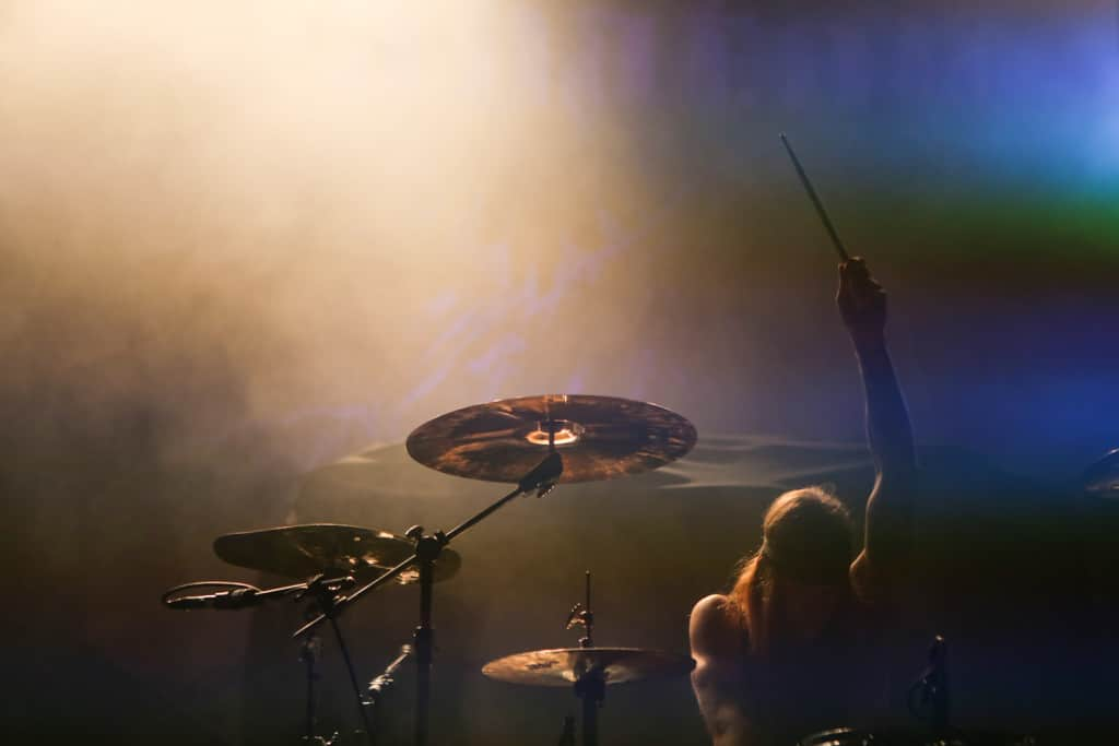 Sabaton-Warfield-Music-Photography-Misti-Layne_005