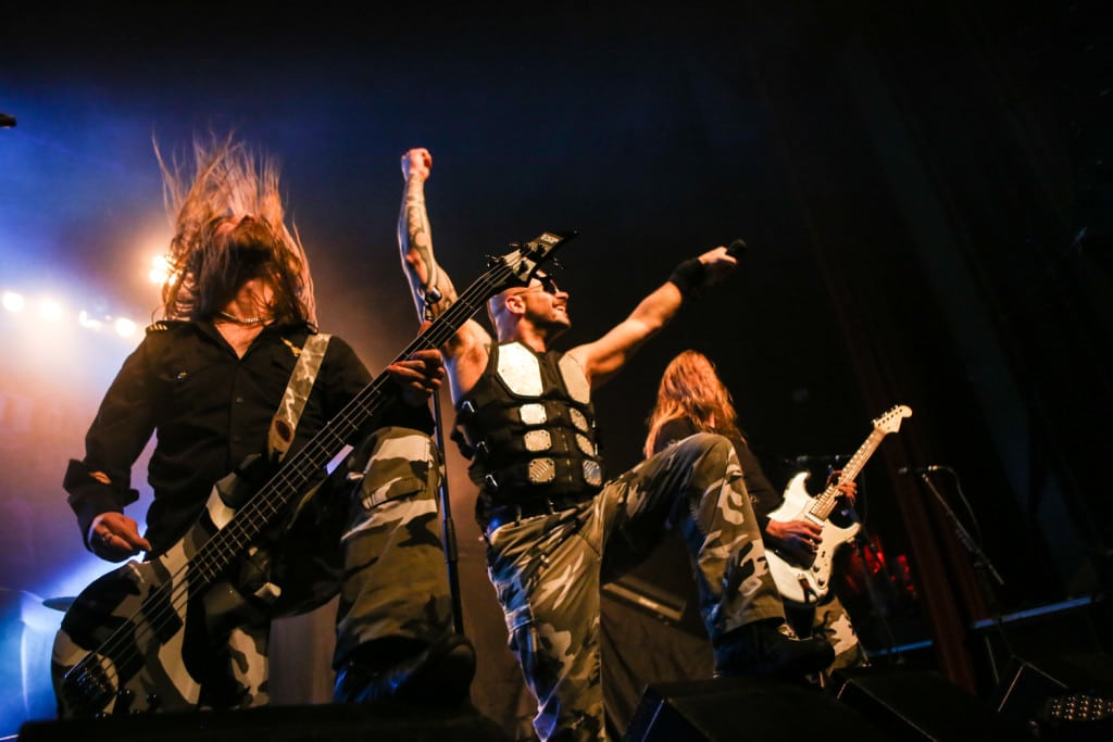 Sabaton-Warfield-Music-Photography-Misti-Layne_018