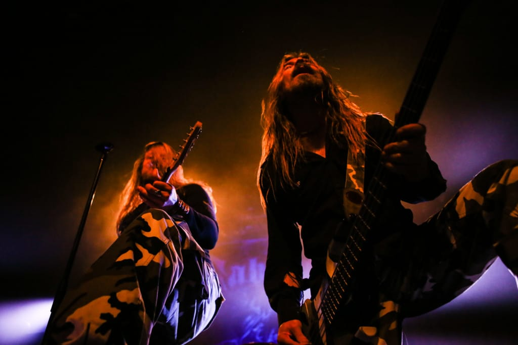 Sabaton-Warfield-Music-Photography-Misti-Layne_038