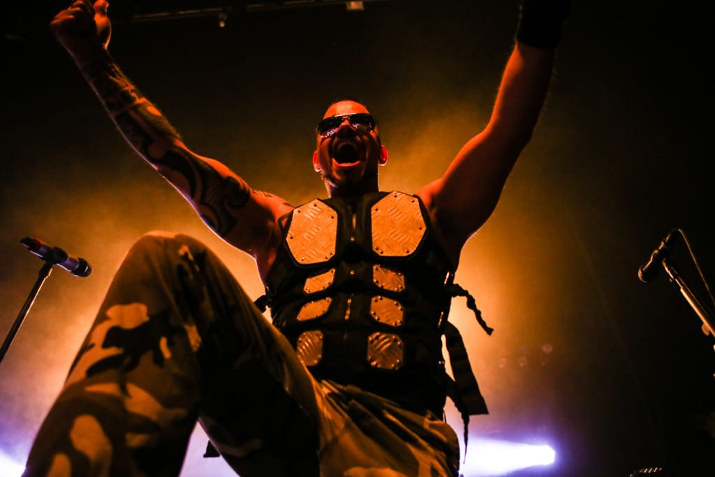Sabaton-Warfield-Music-Photography-Misti-Layne_067