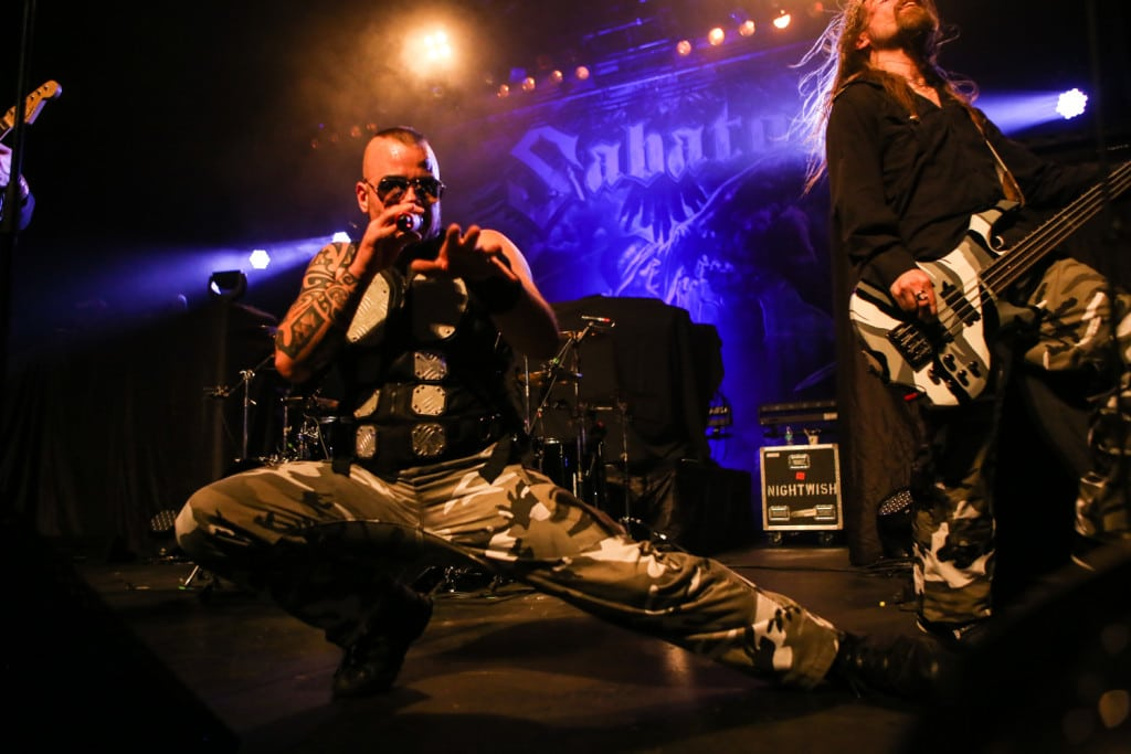 Sabaton-Warfield-Music-Photography-Misti-Layne_088