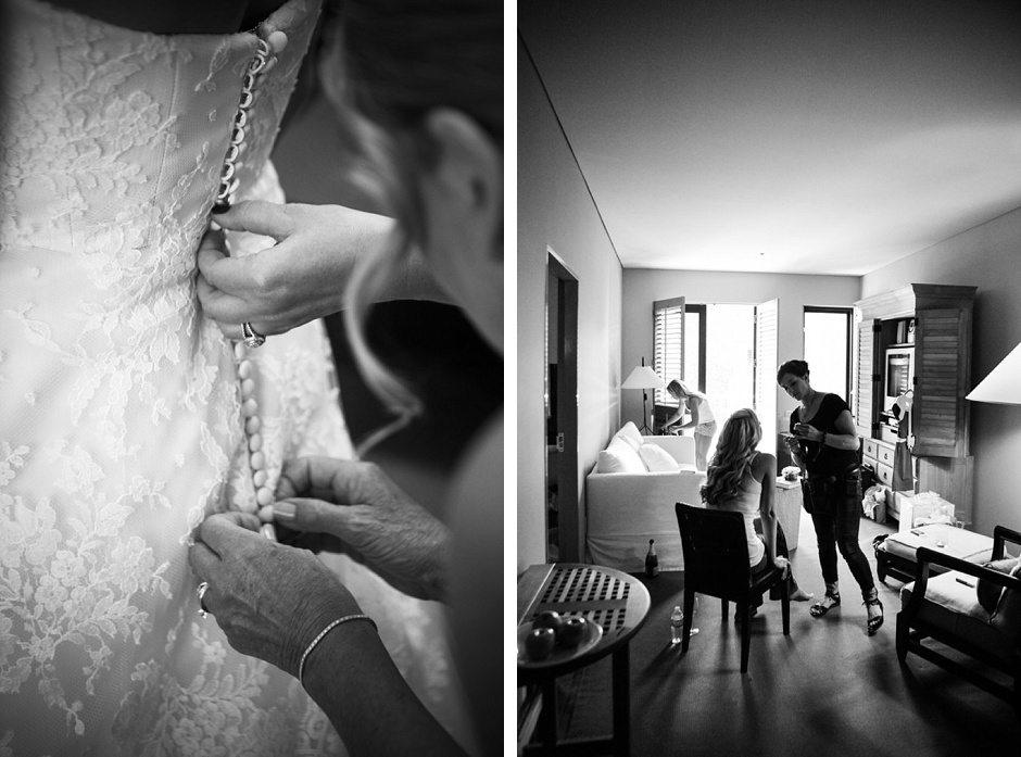 Bride-Wedding-Preparation-Misti-Layne-Photography1