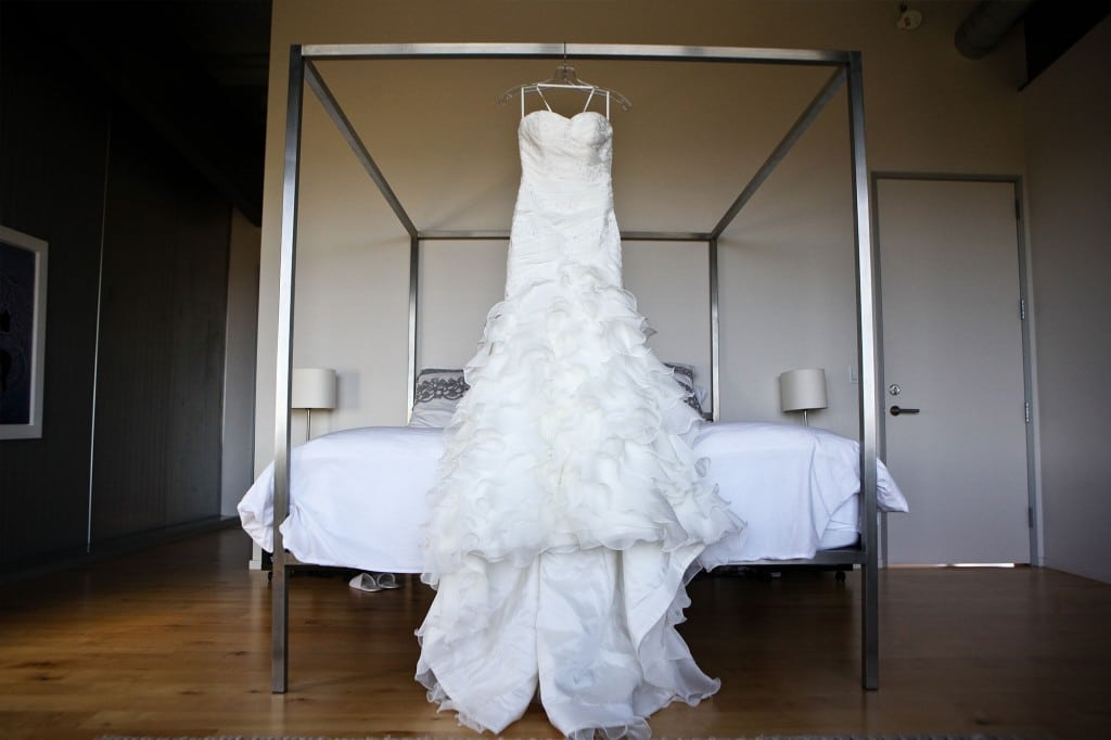 Wedding-Dress-Bride-Preparation-Misti-Layne-Photography