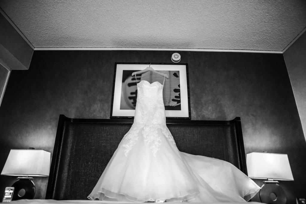 Wedding-Dress-san-francisco-misti-layne