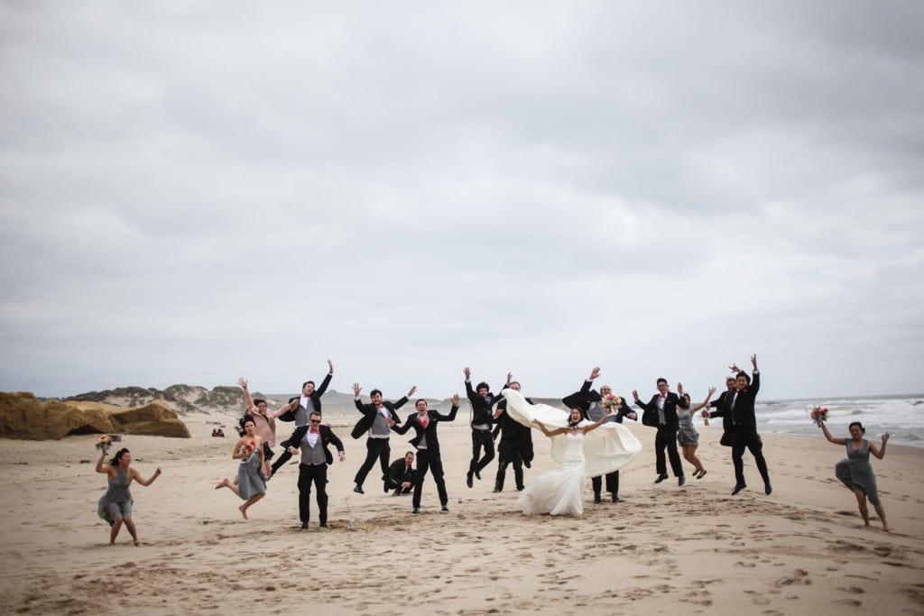 Bridal-Party-Beach-Park-San-Francisco-Wedding-Misti-Layne