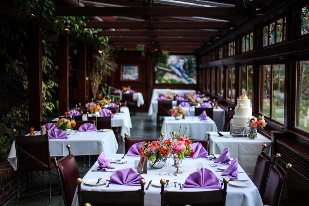 Shadowbrook-Restaurant-Capitola-Wedding-Misti-Layne