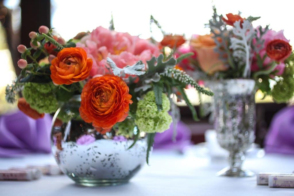 LaurenDesigns-Flowers-Shadowbrook-Restaurant-Capitola-Wedding-Misti-Layne