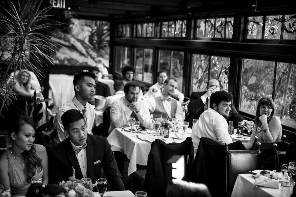 Shadowbrook-Restaurant-Capitola-Wedding-Party-Misti-Layne