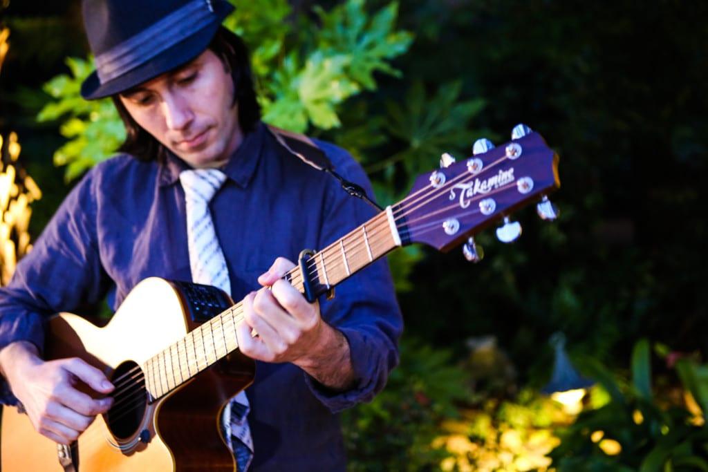 Lucca-Sirianni-Guitar-Capitola-Wedding-Misti-Layne